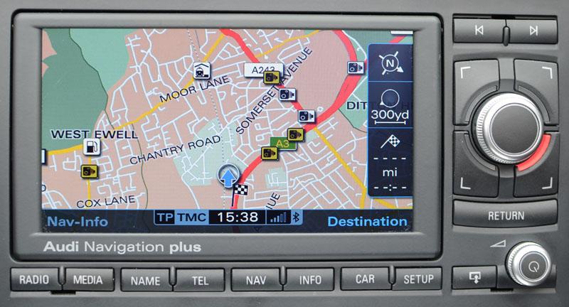 audi tt high res dvd navigation system rns e satnav systems rh satnavsystems com Audi RNs E iPod Audi A6 RNS-E