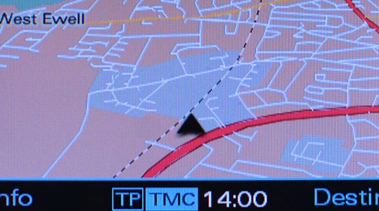 3D-Map-Audi-2G-DVD-Navigation-System1-2