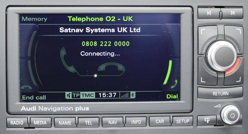 audi tt high res dvd navigation system rns e satnav systems rh satnavsystems com audi navigation system plus operating instructions Nav System Bentley