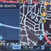 Directions-High-Res-DVD-Navigation-System-RNS-E3