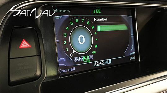 audi-bluetooth-mobile-telephone-interface-000
