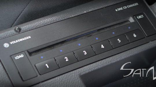 VW-CD-changer-main
