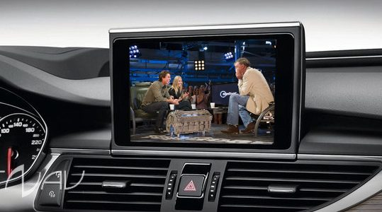 digital-tv-main