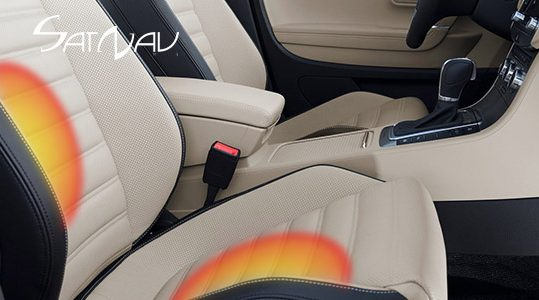 universal-heated-seats-1