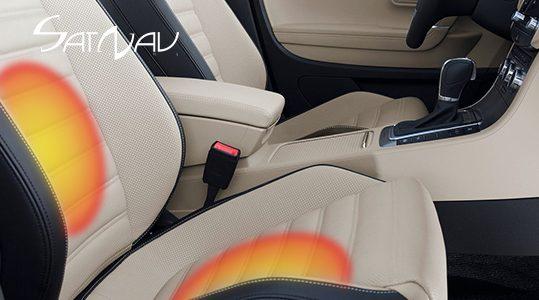 universal-heated-seats-1