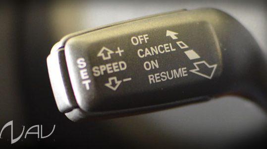 Audi-Cruise-Control-main