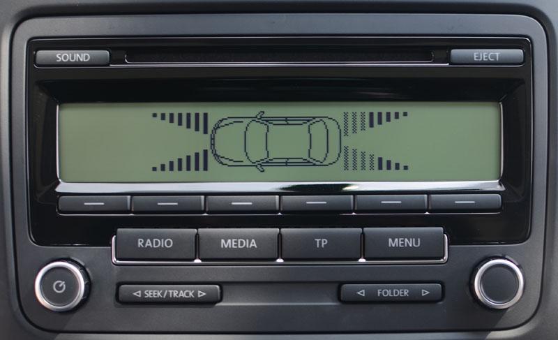 manual radio rcd 310 browse manual guides u2022 rh megaentertainment us RCD 310 Bluetooth RNS 315