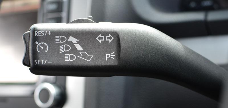 fabriek volkswagen caddy manual pdf