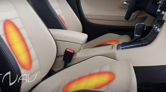 heated-seats-main