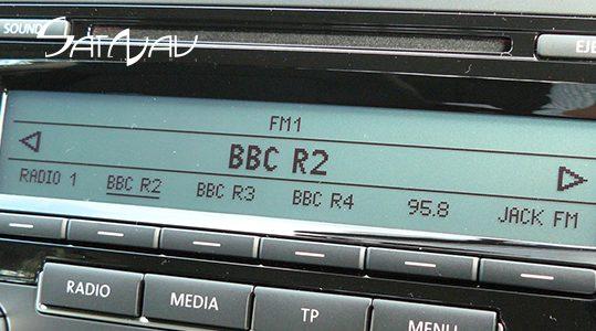 rcd-310-radio
