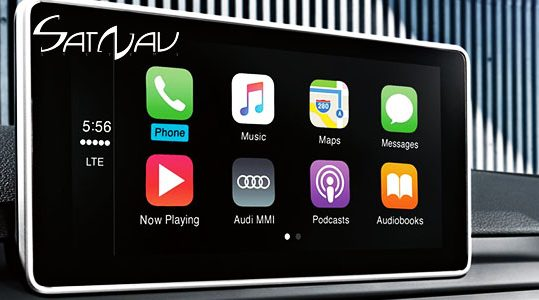 audi-app-interface-001