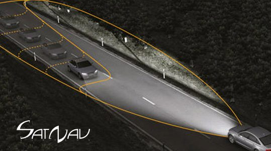 audi-high-beam-assist
