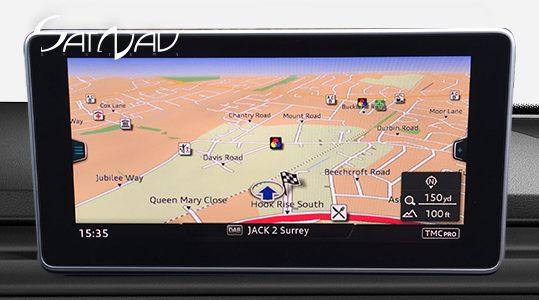 audi-map-update-000