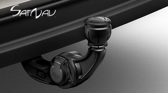 Audi-Mechanically-Swivelling-Tow-Bar