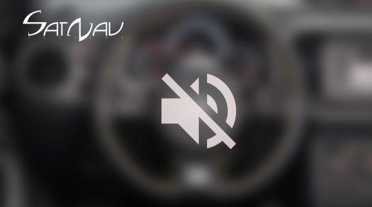 vw-sound-issue-000