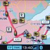 2D-Map-Audi-DVD-Navigation-System-RNS-E3