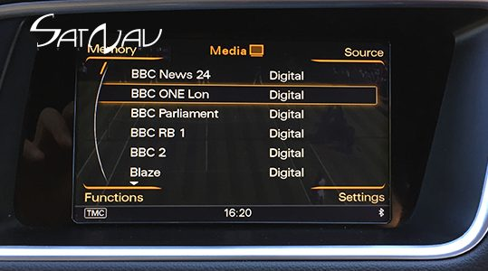 audi-digital-tv-1