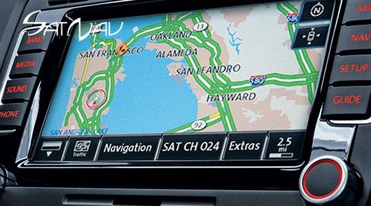 rns-510-navigation-system-001