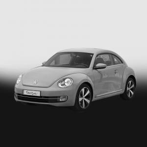 Beetle - 5C (2012 - )