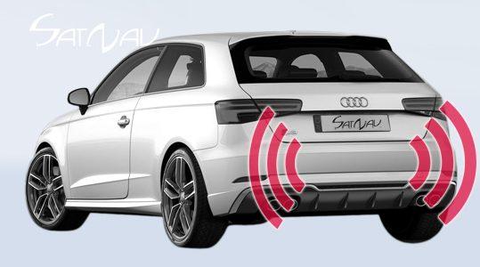 rear-Acoustic Parking Sensors_17_3