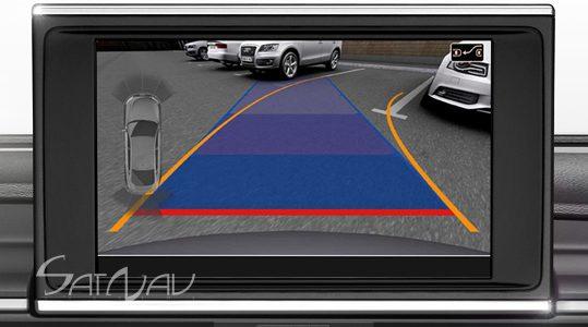 Audi_Reversion_camera_000