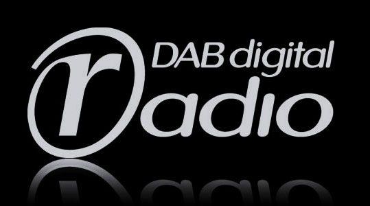 DAB-Radio-Audi-2G-DVD-Navigation-System-001