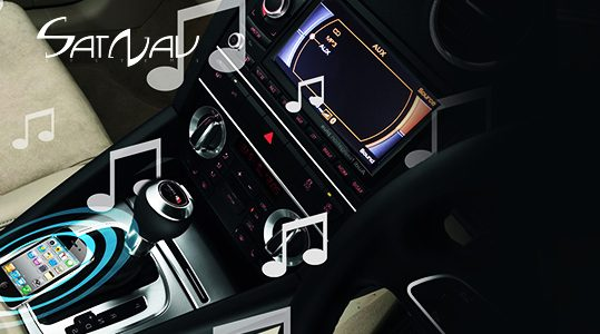 AUX-BLUETOOTH-wireless-music-streaming-000