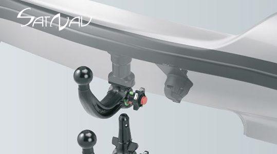 audi-westfalia-detachable-tow-bar-000
