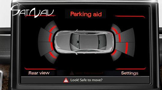 audi-optical-parkig-sensors-ugrade-1