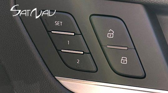 20190314-audi-driver-memory-seat-upgrade