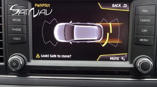 seat-optical-parking-sensor-satnav-001